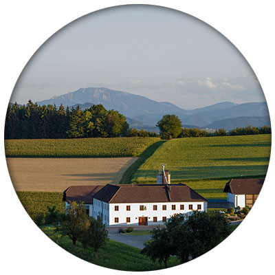 Landwirt Kastenberger -Zuhause im Ötschervorland - Wieselburg