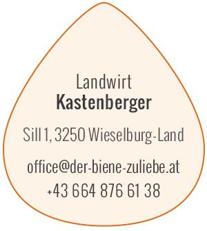 landwirt_kastenberger-kontakt