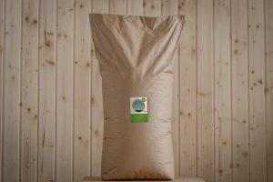25 kg Waldstaudenkorn Korn - Landwirt Kastenberger