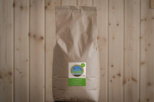 5 kg Waldstaudenkorn Reis - Landwirt Kastenberger