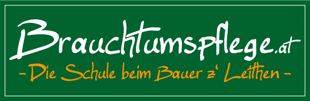 www.brauchtumspflege.at