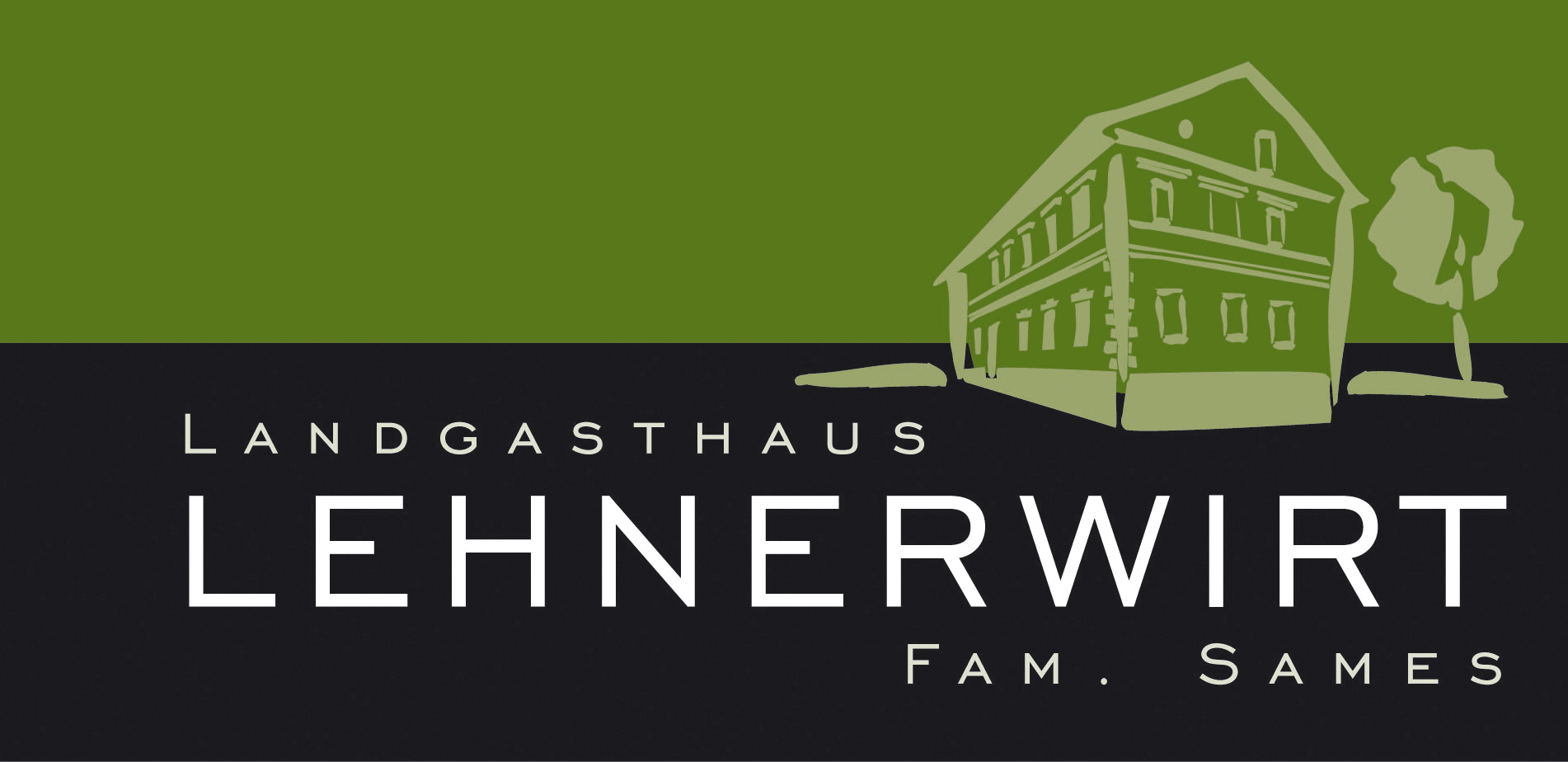 Landgasthaus Lehnerwirt