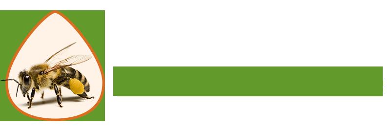 der-biene-zuliebe_logo_dunkel